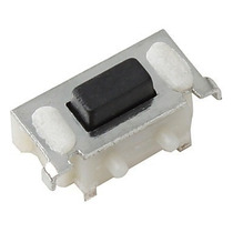 Chave Botão Power Ou Volume Tablet Phaser Kinno Ii 2 Pc-709