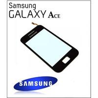 Tela Vidro Samsung Galaxy Ace Gt-s5830 Original Visor Touch