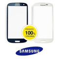 Tela Vidro Samsung Galaxy S3 Gt-i9300 Gorilla Glass+ Adesivo