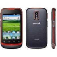 Tela Touch + Display Celular Huawei U8667