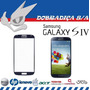 Tela Vidro Lente Lcd Touch Samsung Galaxy S4 I9500 I9505 Pre