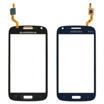 Touch Tela Samsung Galaxy S3 Duos Gt I8262b I8262 Azul Novo
