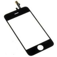 Tela Vidro Touch Screen Iphone 3g 3gs 3 Original