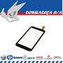 Lcd Lente Touch Screen Original Motorola Defy Mb525 Me525
