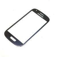 Tela Vidro Samsung Galaxy S3 Mini Gt-i8190 Original Touch !