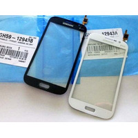 Tela Vidro Touch Screen Samsung Galaxy Grand Duos I9082