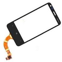 Tela Toque Touch Screen Nokia Lumia 620 N620 Vidro Lente