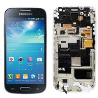 Display Touch Galaxy S4 Mini Original - Brinde