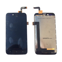 Display Lcd + Touch Celular Cce Motion Plus Sk504 009419