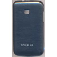 Tampa Bateria Samsung B5512 Galaxy Y Pro Duos Grafite Origin