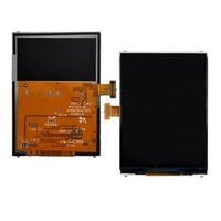 Display Lcd Celular Samsung S5310 S5312 Original Co48