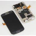 Display Lcd + Touch Samsung Galaxy S4 Mini Gt-i9192 I9190