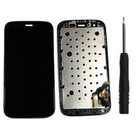 Tela Touch Display Lcd Motorola Moto G Xt1032 Xt1033 Origina