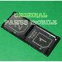Bandeja Sim Card Slot Sony Xperia C3 D2533 Dual D2502