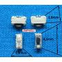 Botão Celulares, Lg E Replicas Frete Único De R$8,00