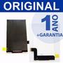Display Lcd Xperia E1 D2114 Sony Original Entrega Rapido