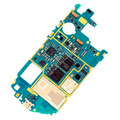 Placa Principal Samsung Galaxy S3 Mini Gt-i8190 Original