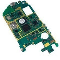 Placa Samsung Galaxy S3 Mini Gt-i8190 I8190 Pronta Entrega