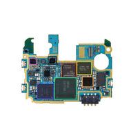 Placa Mae Pricipal Samsung Galaxy S4 I9500 3g Testada 100%