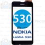Tela Vidro Touch Nokia Lumia 530 N530 Original Mercadoenvios