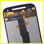 Display Lcd Tela Touch Celular Moto E 2 Geração 2 Xt1523 E2