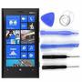 Tela Touch Display Lcd Nokia Lumia 920 Original + Ferramenta