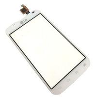 Tela Touch Lg Optimus L7 Ii P715 P716 Branco + Frete Grátis