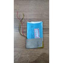 Bateria Foston Gps Fs 3d 710 Dl/c230