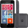 Placa Mae Principal Nokia Lumia 530 Rm-1020 - 100% Funcional