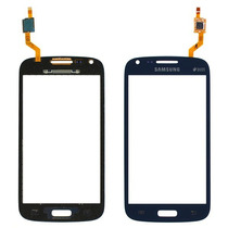 Tela Touch I8262 Samsung Galaxy S3 Duos Azul Original