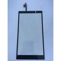 Tela Touch Tablet Hp Slate 6 Voicetab 6000br Preto