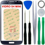 Vidro Tela Original Samsung Galaxy S4 Mini Siv I9192 I9195