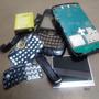 Sucatas P/ Blackberry Nextel 8350i