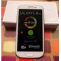 Vidro Touch Com Lcd Galaxy Slll Lte Gt-i9305t Original