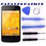 Tela Touch Display Lcd Lg Nexus 4 E960 Original