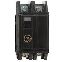 Disjuntor Bipolar 100a Tqc B - Tqc24100 - General Electric