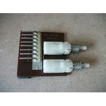 Placa Pci-231 C- Amplif. Gradiente M-126-ref-00036