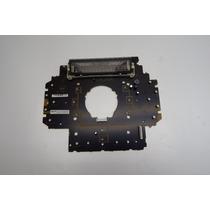 Sony Mini System Mhc-gtr555 Placa Display 1-883-570-12