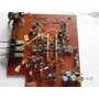 Placa Eletronica Tape Deck Cce Cd-2020