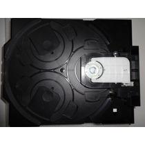 Mecanismo Do Cd Sony Modelo Mhc-gtr333/gtr555/gtr888