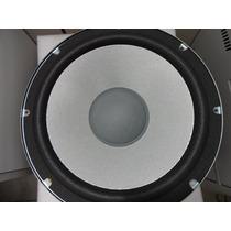 Auto Falante Do Áudio Sony Mod. Ss-shake33p 12 Polegadas