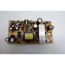 Philco Ph800 Mini System Fonte Dm100102urr