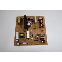 Sony Mini System Mhc-gtr555 Fonte 1-474-289-11