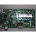 Placa Amplificadora Sony Modelo Mhc-esx8 Cod.1-887-382-12