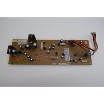 Philips Mini System Fwm396/bk Placa Main 48-01fm39600120
