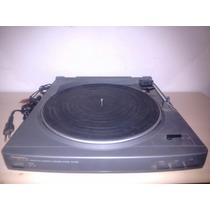 Vendo Peças P/ Toca Discos Aiwa Px-e850 - Consultar Preço!!