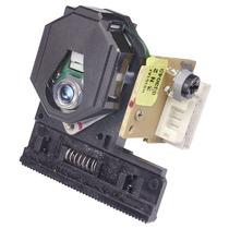 Unidade Ótica H8151 Af- H 8151 - Hb5151 Hb 8151 - Sharp