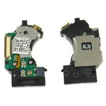 Leitor Playstation 2 Ps2 Slim Unidade Optica Play2 Pvr Nova