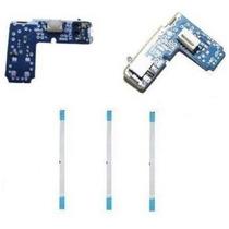 Placa Reset + Flat Reset Scph 70001 À 7700x Play 2 Ps2