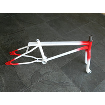 Bicicleta Caloi Cross Freestyle Aro 20